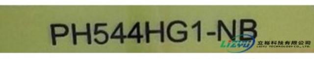 VEXTA東方 PH544HG1-NB 步進馬達維修
