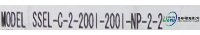 IAI SSEL-C-2-2001-2001-NP-2-2 控制器維修