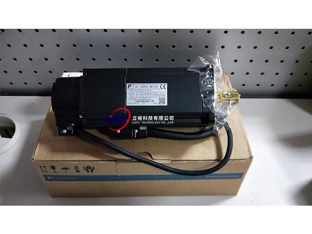 GYS401DC2-T2A-B