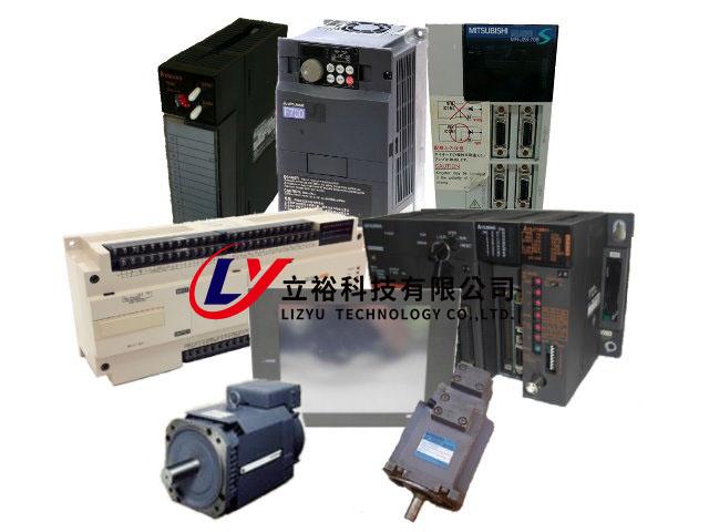 可程式控制器PLC