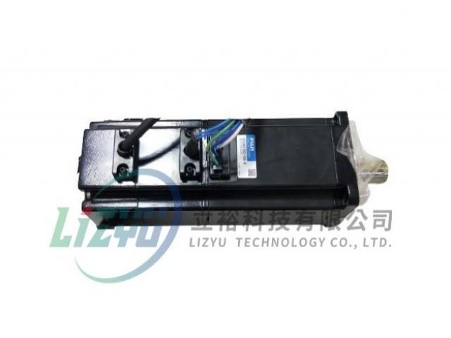 FUJI GYS401DC1-CA-B