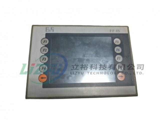 觸控螢幕/觸控面板及顯示器/ Touch Screen and Display
