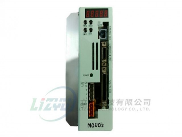 MoVo2