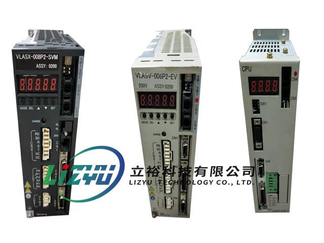 VELCONIC 東榮 控制器 維修